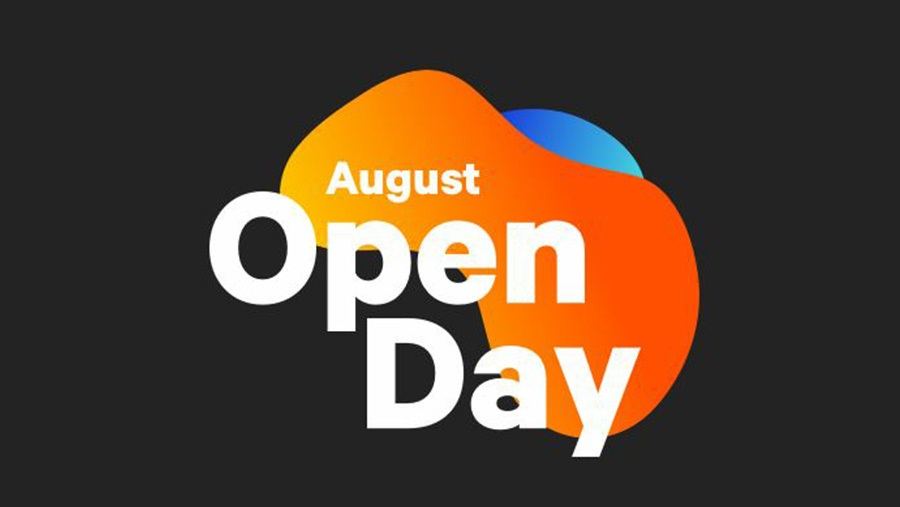 Torrens Open Day | Aug 2019