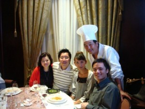 Eddie_with family