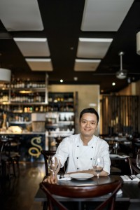 SPAGO_restaurant_HERO_2