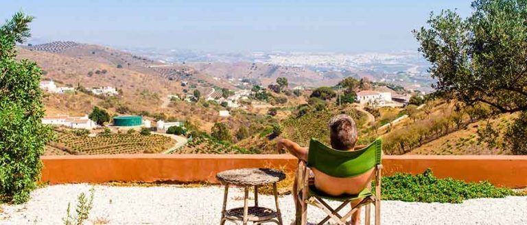 5 BENEFITS OF A DEGREE IN TRAVEL & TOURISM